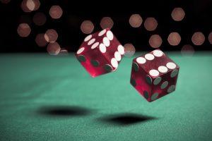 Casino-Games (3)