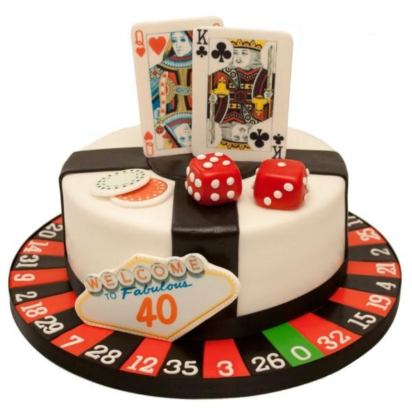 casino_40th_birthday_cake1-600x600