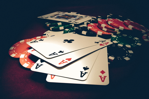Trust on the reliable gambling agent to start your bet