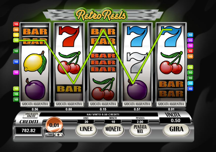 casino games for android phone