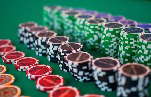 casino-pokerchips