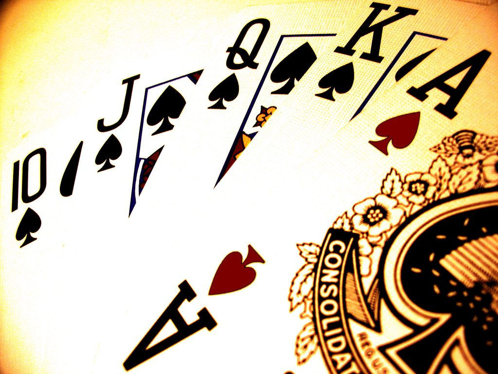 instant play casinos
