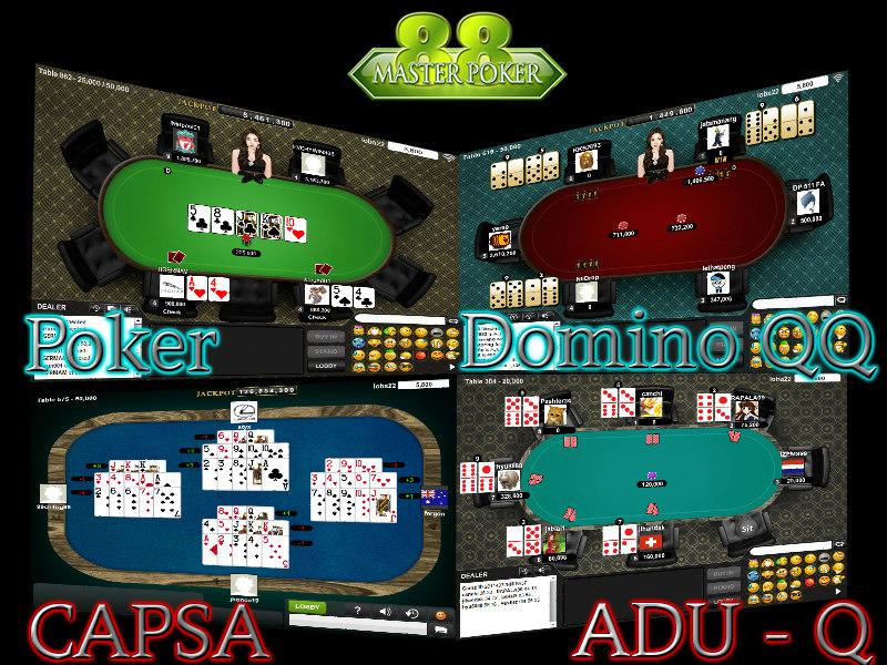4-game-1-akun-mpo88