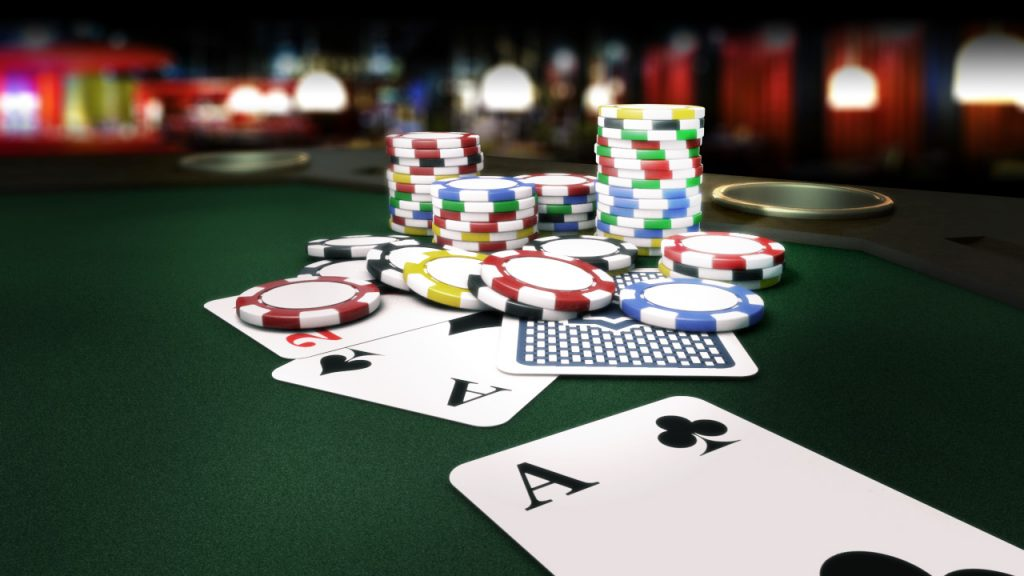 judi-club-situs-poker-online