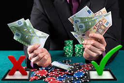 casinovergleich