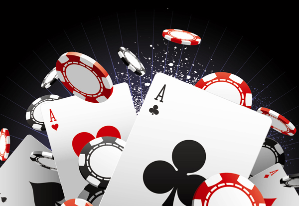 cards-with-casino-chips