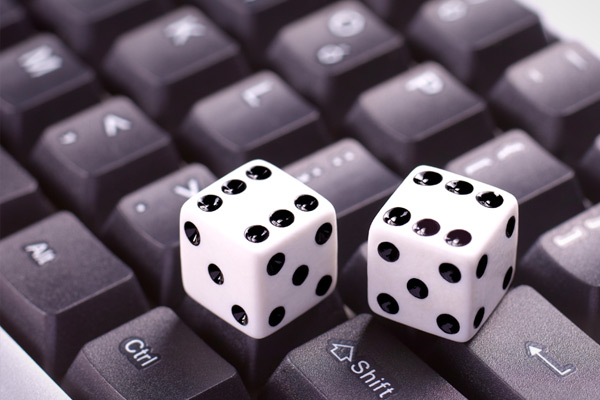 Note strategy to win on your bet