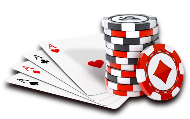 cards_chips