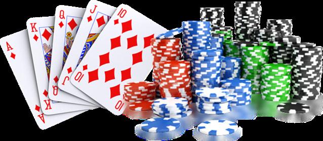 funcasino-games