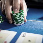 Mobile Casino No Deposit Casino Features