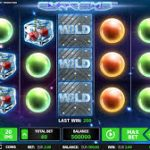 Mobile casino through deposit by phone bill option