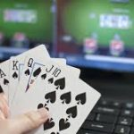 Earn cash for playing games through online