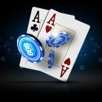What Are the Rules of an Online Casino?