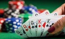 ONE OF THE BEST AND HIGHLY RATED SPORTS AMONG POKER GAMES