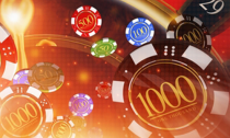 Slot Games That Are Easy To Play And Earn Money