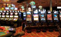 USEFUL RANGE OF INFORMATION ON PLAYING THE ONLINE CASINO GAMES
