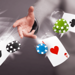 Choose the best gambling site to avoid some nightmare instances