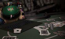 play situs poker online