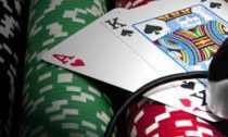 Make your gambling experience to be awesome