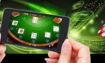 Enjoy playing the most trusted casino games in the gambling world