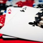Dotapoker: Take a Glimpse of the Benefits of Gambling Online