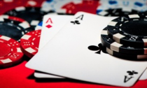 Dotapoker Take a Glimpse of the Benefits of Gambling Online