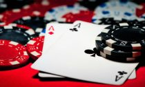 Get entertained with the awesome poker games
