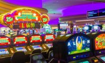 The Free Spins On Dolphins pearl