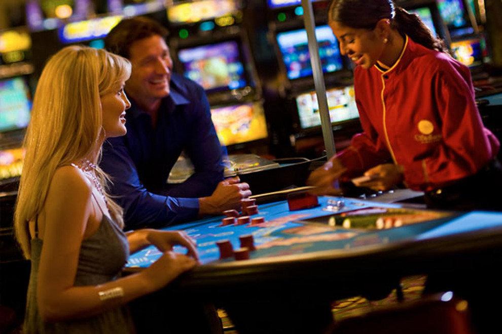 mortar casino games