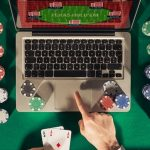 Getting Ahead with An Online Slots Strategy - pay by phone