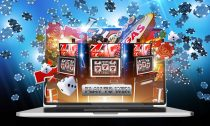 Earn Money Through Casino Games By Playing Best Casino Games