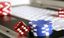 ONLINE CASINOS BRING EVOLUTION TO THE GAMBLING INDUSTRY