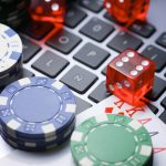 Explore you gaming ability in the casino games