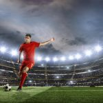 How to choose the best sports betting site?