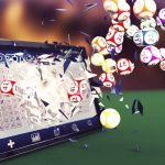 Promotions And Benefits From Online Slot Games