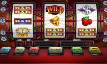 Gambling: Two Sides of the Same Coin
