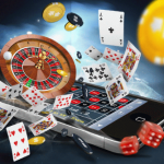 Finding the best online platform to play the top NetEnt casino games