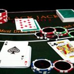 Get bonuses in poker online Indonesia game online