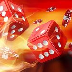 Why do bola tangkas online chosen by online gamblers?