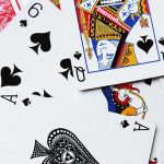 Popular Online Poker Games