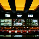Understand The Privileges Regarding Online Betting