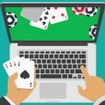 Online Poker Guides - Conduct Yourself to Win a Vast Jackpot
