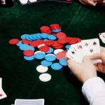 Basic Rules of Poker - Cut Losses and Increase Profits!