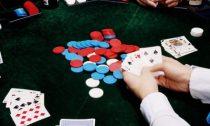 Basic Rules of Poker – Cut Losses and Increase Profits!