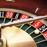 Income - Find Success in Online Casinos