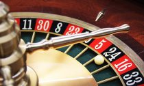 Income – Find Success in Online Casinos