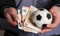 What You Should Know About Virtual Betting Games