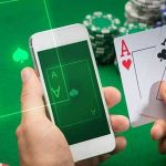 Experience Casinos Of Internet With Poker Uang Asli