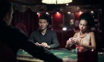 Online and offline casino games