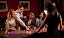 w888 thai casino gaming